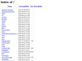 anisfood.com.my