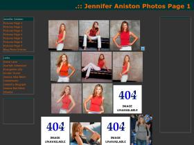 aniston.50webs.com