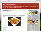 anjusrecipebook.blogspot.in