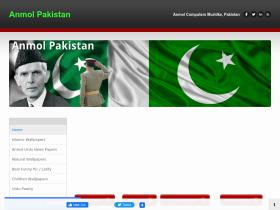 anmolpakistan.weebly.com