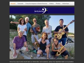 anna.cruz.jazz.combo.monsite-orange.fr