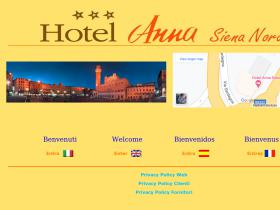 annahotel.it