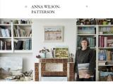 annawilsonpatterson.blogspot.co.uk