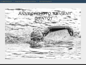 annecyphoto.fr