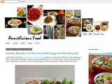 annieliciousfood.blogspot.sg