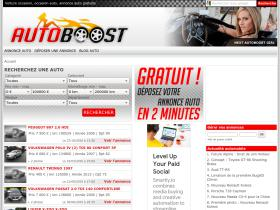 annonce.autoboost.fr