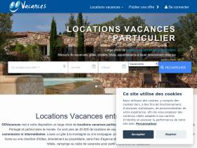 annonces-locations-particuliers.oovacances.fr