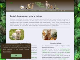 annuaire-animaux.net
