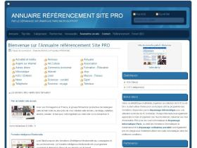 annuaire.referencement-site.pro
