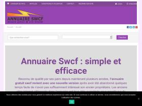 annuaire.swcf.fr