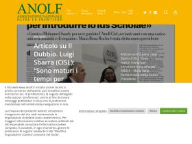 anolf.it