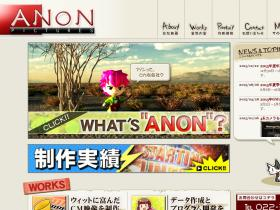 anon.co.jp