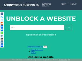 anonymous-surfing.eu