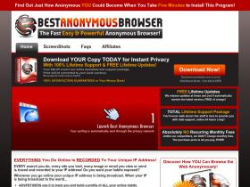 anonymousbrowser.net