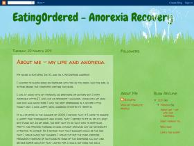 anorexia-recovery.blogspot.com