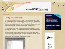 anotherubuntu.blogspot.com