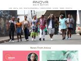 anovahealth.co.za