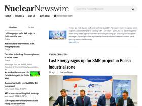 ansnuclearcafe.org
