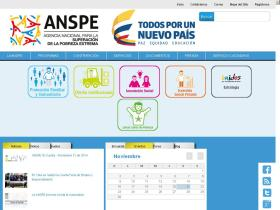 anspe.gov.co