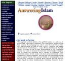 answering-islam.org