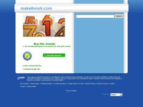 answers.makeitwork.com
