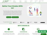 answersproject.com