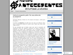antecedentes.wordpress.com