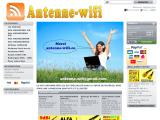 antenne-wifi.co