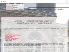 antennes-securite-communications.fr