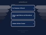 antiantifa.net