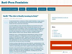 antipornfeminists.wordpress.com
