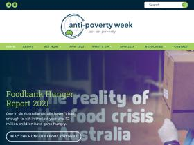 antipovertyweek.org.au