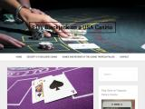 antiquesatcamelot.com