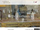 antiquites-questel.com