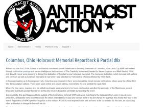 antiracistaction.org