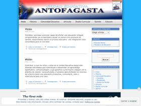 antofagastanet.wordpress.com