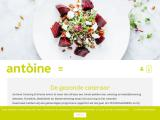 antoinecatering.com