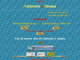 antopisanelli.interfree.it