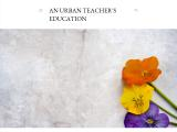anurbanteacherseducation.com