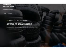 anvelope-second-hand.ro