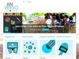 anverso.co