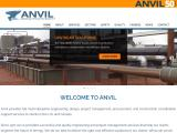 anvilcorp.com