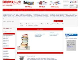 any-book.co.uk