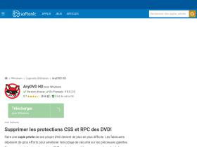 anydvd-hd.softonic.fr