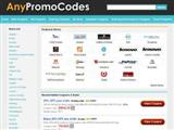 anypromocodes.com