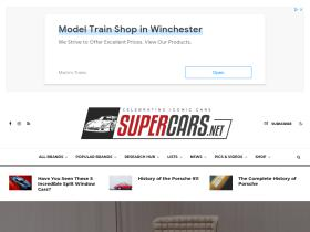 anythingaboutcars.com