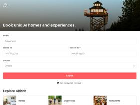 anyvacationrentals.com
