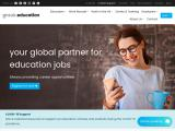anzukteachers.co.uk