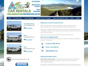 aoteacarrentals.co.nz