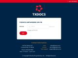 aotearoabreweries.co.nz